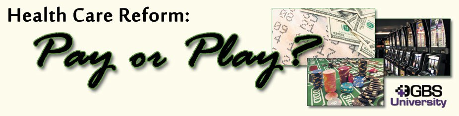 HEADER hcr pay or play2