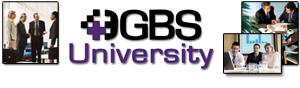 Web: GBSU people