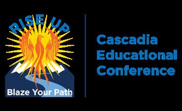 2021 Virtual Cascadia Educational Conference