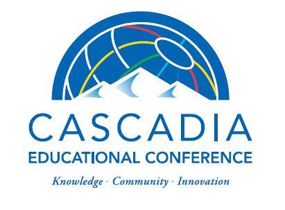State of the Industry hosted by the Cascadia Educational Conference Committee