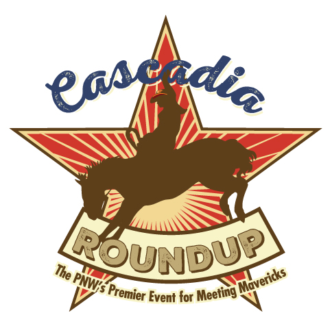 Cascadia-Roundup-2017-Logo-FINAL
