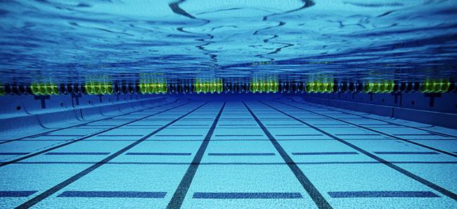 Seahawks Swim Camp