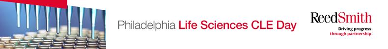 Philadelphia Life Sciences CLE Day