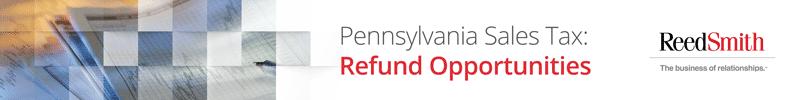 161206_pennsylvania-sales-tax-refund-banner