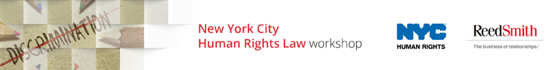 NYC-Human-Rights-Law-Workshop_BANNER_cb