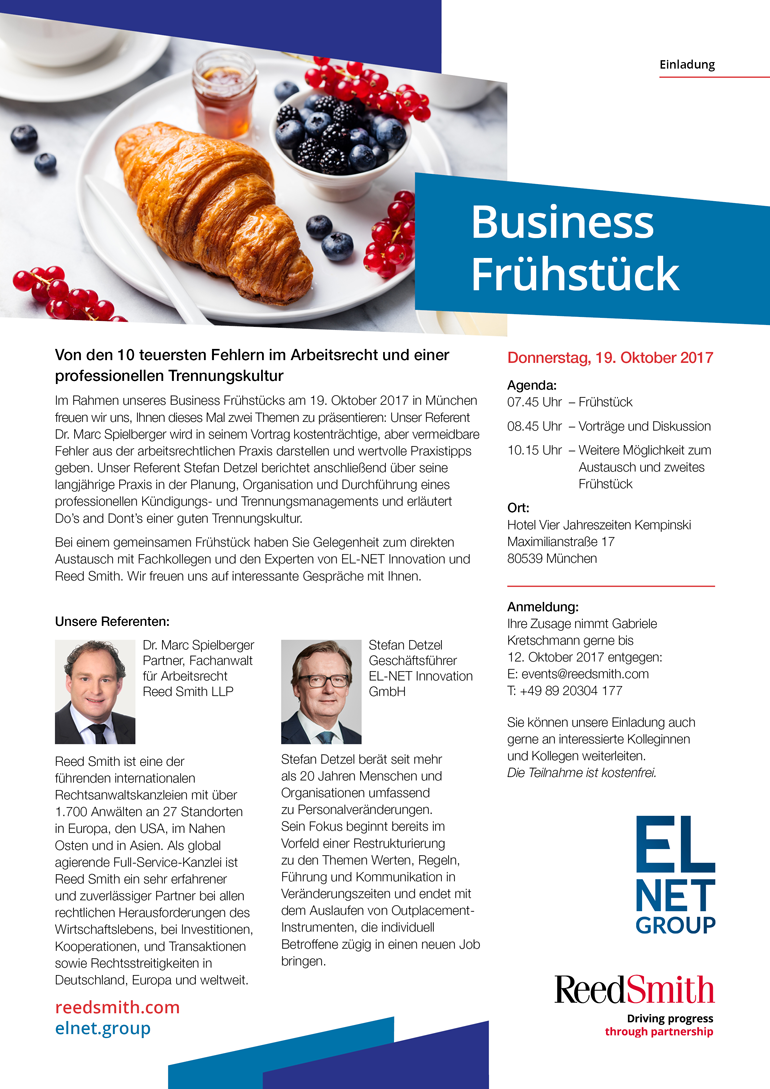 2017-10-19_Business-Fruhstuck2_RS-ver_ak[1]