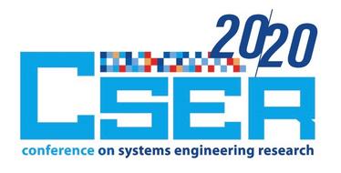 CSER 2020