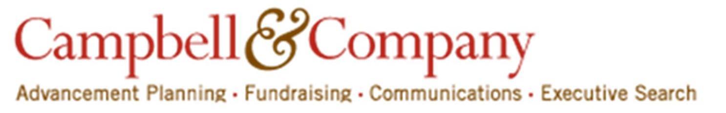 campbell logo final