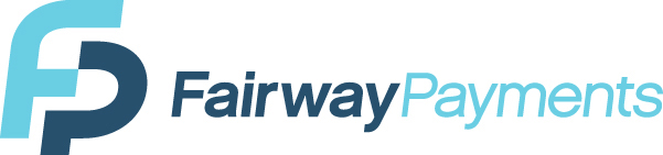 fairway-payments_logo_final