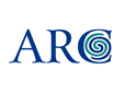 04 arc-logo-footer