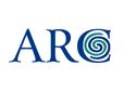 04 arc-logo-footer