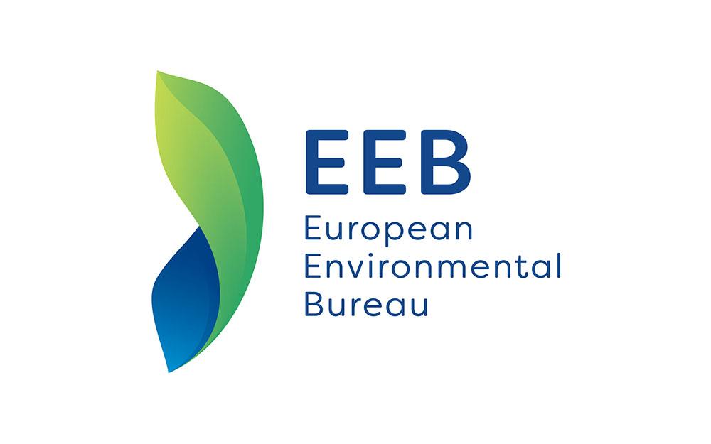 EEB_logo_RGB FOR WEB (002)