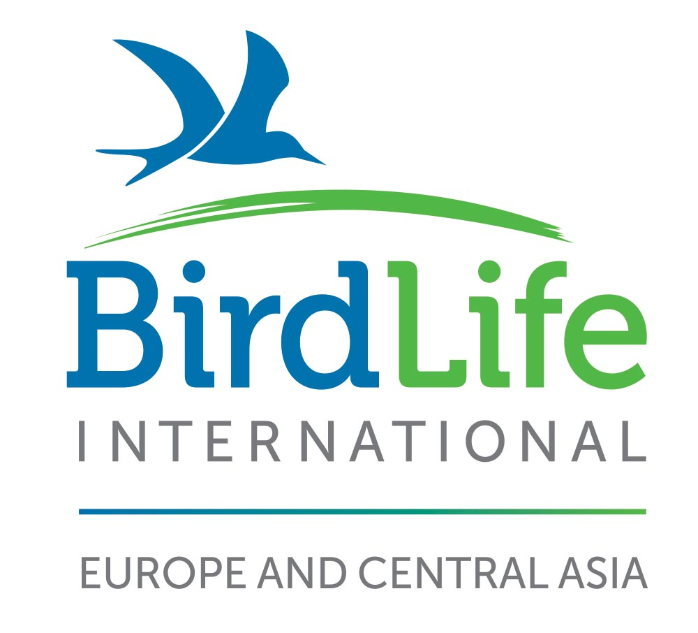 Stichting-BirdLife-Europe RGB (for web use) (002)