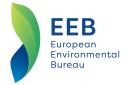 EEB_logo_RGB FOR WEB (002)edd