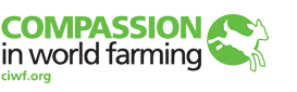 01 compassion-logo-footer