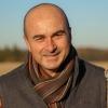 edPhilip Lymbery - 2 author photo