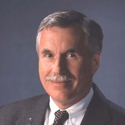Dr Michael Hogan.JPG