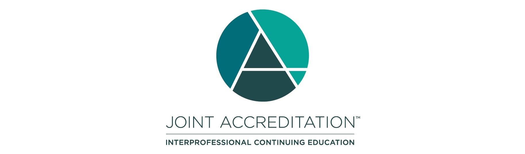 2019 Joint Accreditation Leadership Summit