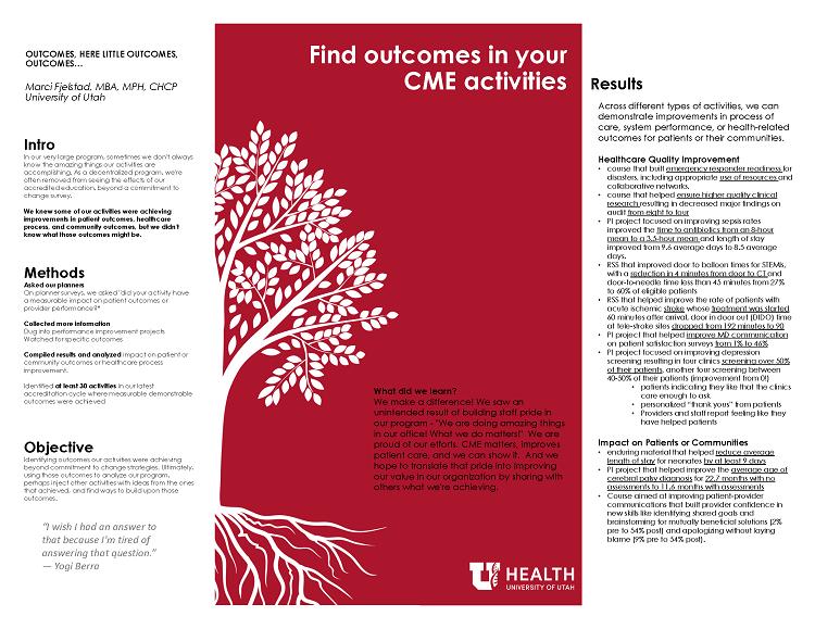 Outcomes, here little outcomes, outcomes_pdf