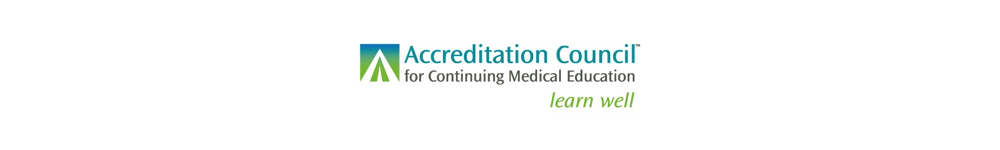 ACCME Accreditation Workshop (August 1-3, 2018)