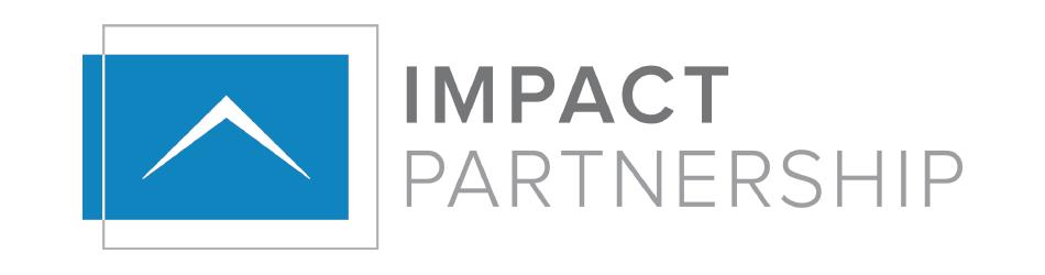 Impact_logo-header