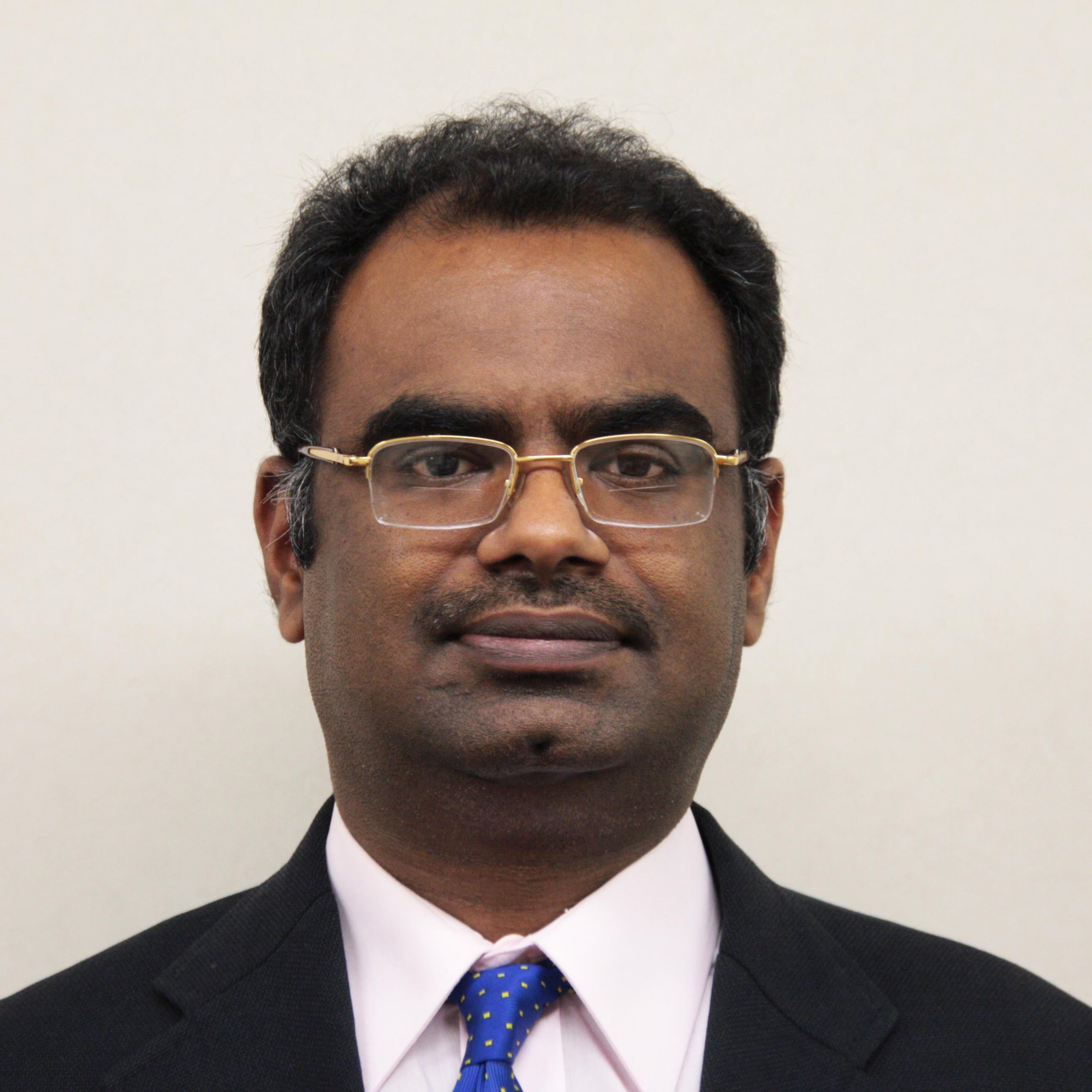 GSS20_Anbumozhi_Venkatachalam_Profilbild.jpg