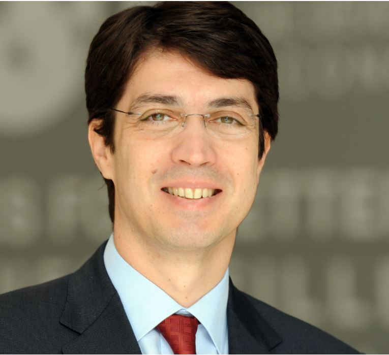 GSS20_deMello_Luiz_Profilbild.JPG