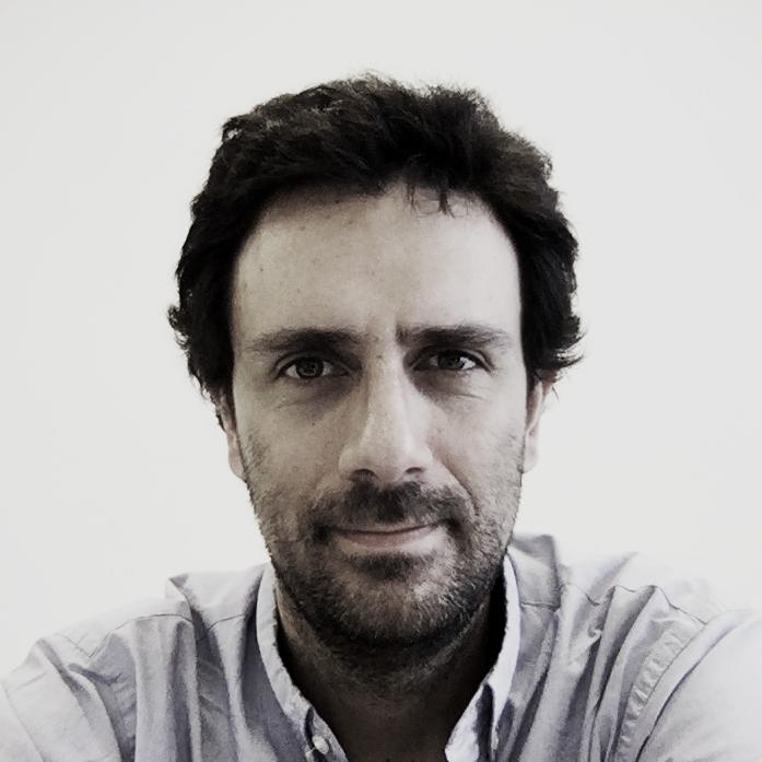 GSS20_Saldarriaga_Juan_Francisco_Profilbild.png