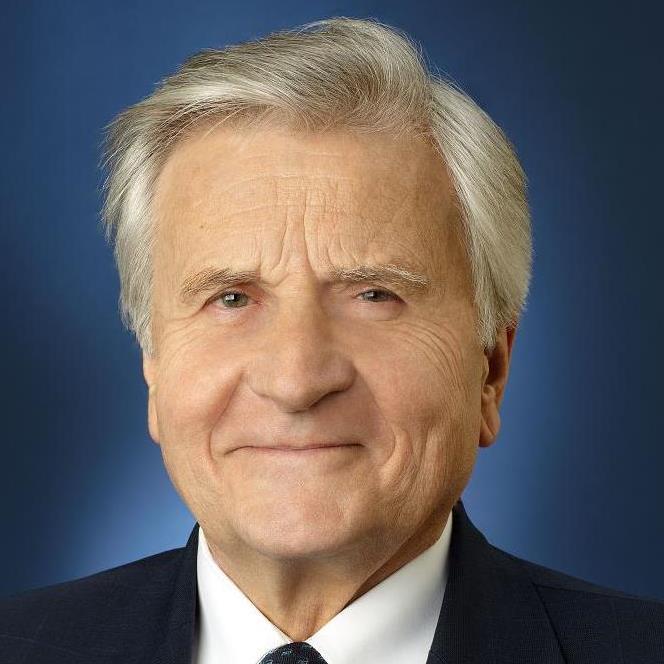 GS20_Trichet_Jean-Claude_Profilbild_freistellen_010203.jpg