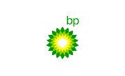 BP Europa SE logo