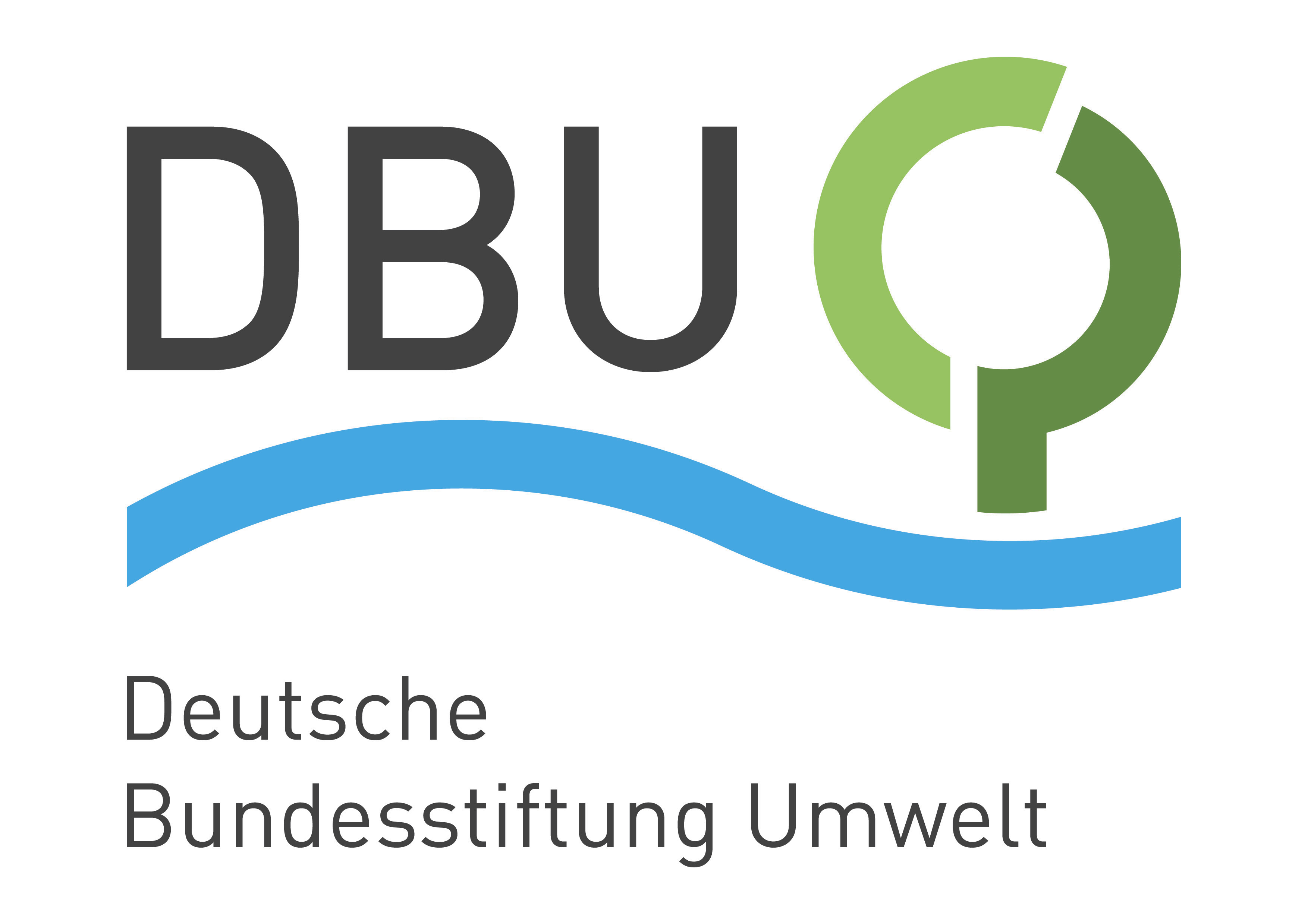 logo_DBU
