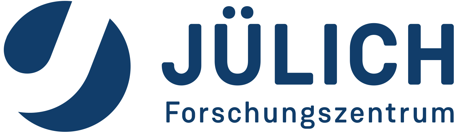 Logo_FZ_Juelich_1561x454_rgb_jpg
