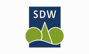 FSC19_SDW_6-35x3-84cm