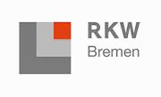 FSC19_RKW_6-35x3-84cm