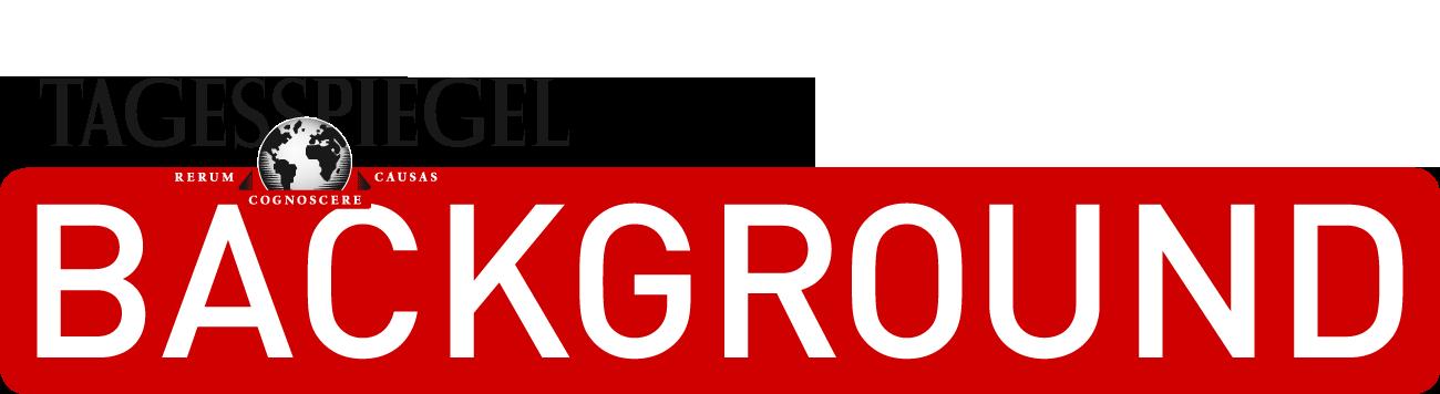 BG_allgemein_Logo_0918_web (2)