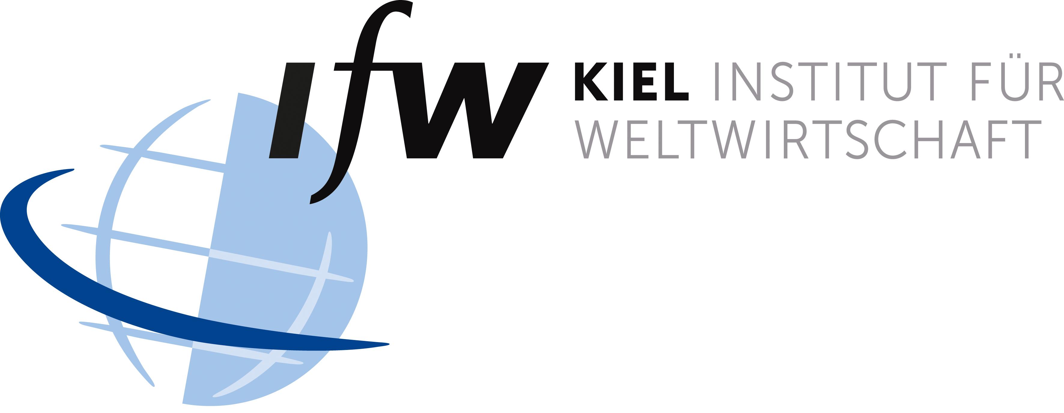 IfW_Logo_master_de_RGB - Kopie