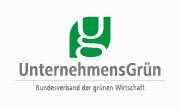 FSC19_UnternehmensGruen_6-35x3-84cm