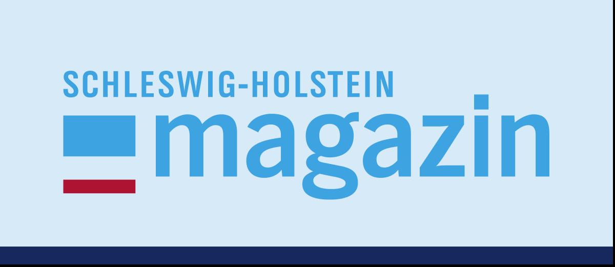Schleswig-Holstein_Magazin.svg