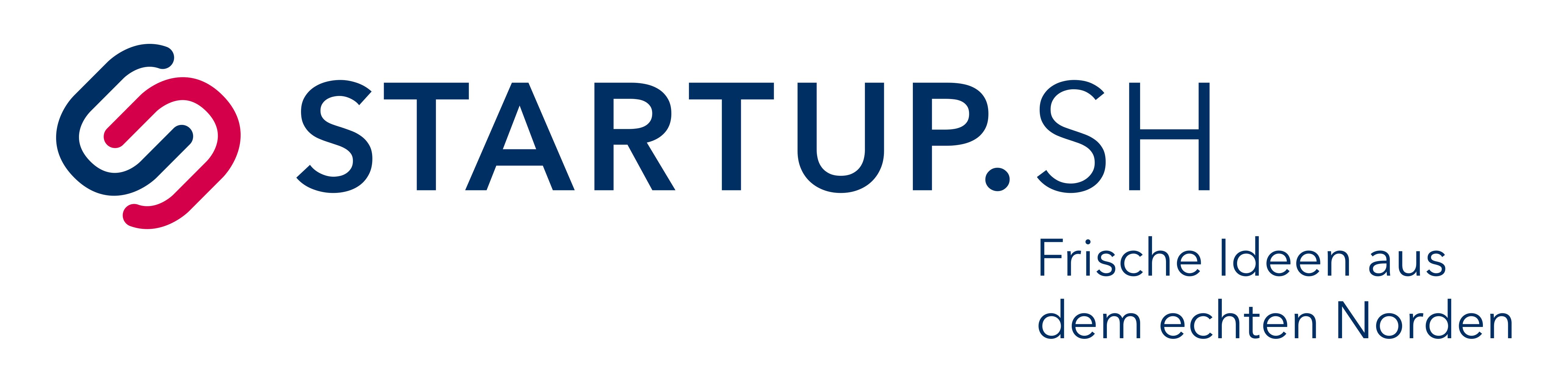 startup_sh_mit_claim