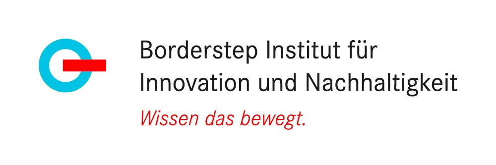 Borderstep_Institut_wissen_das_bewegt_RGB