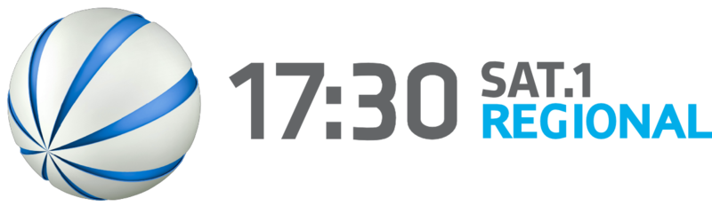 Sat1_Regional_Logo