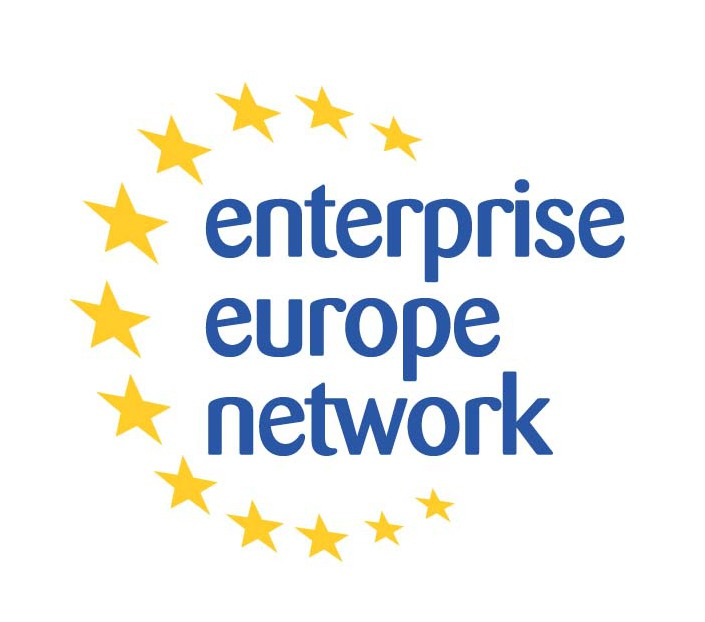enterprise europe network