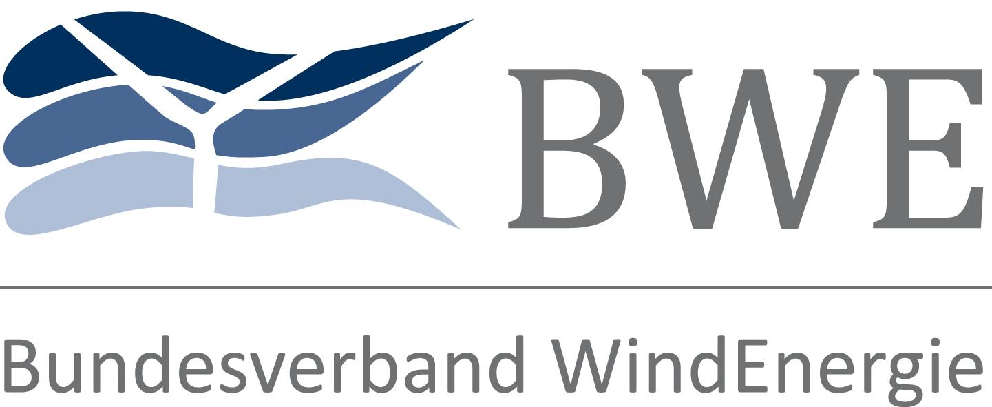 20120110_BWE-Logo-2011-NEU
