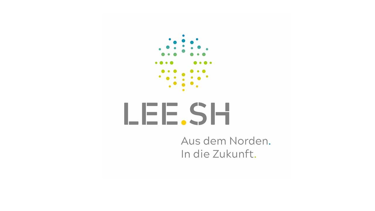 LEESH_logo