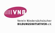 FSC19_VNB_6-35x3-84cm