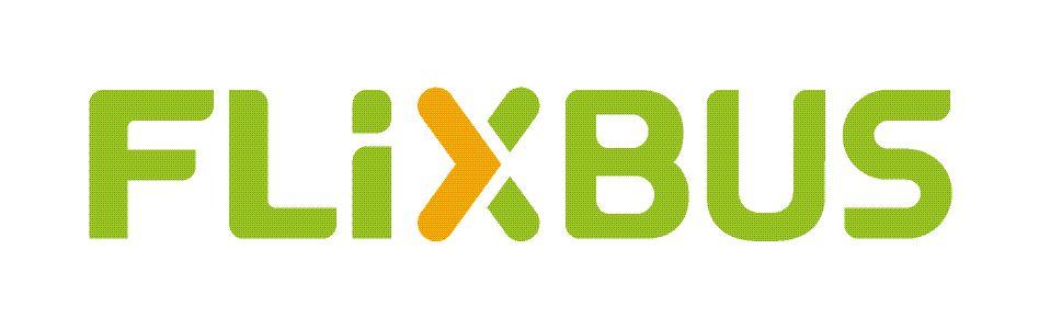 FlixBus_Logo_CMYK_green