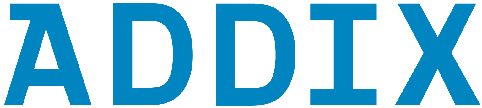 addix-logo