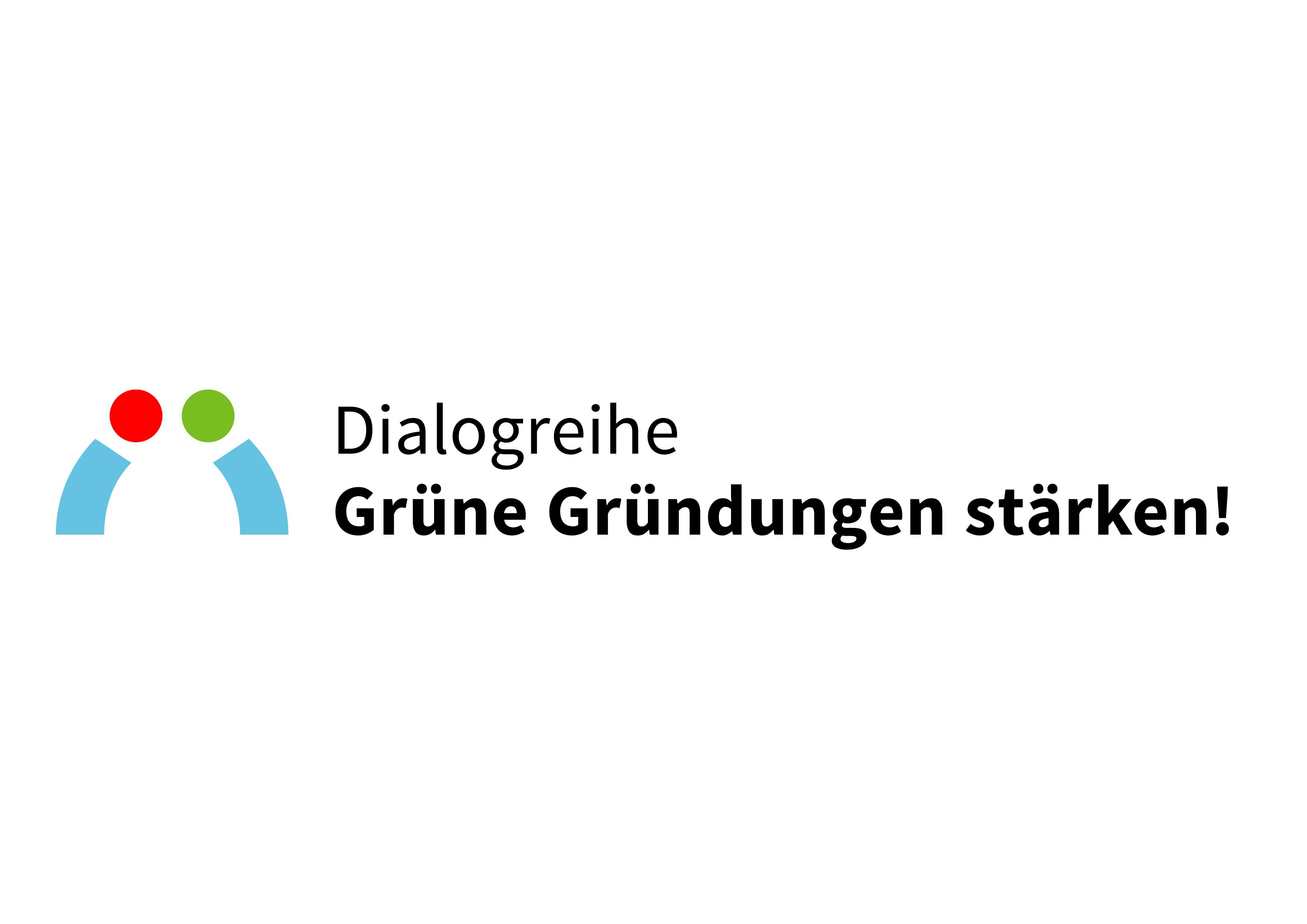 Logo_Dialogreihe_RGB