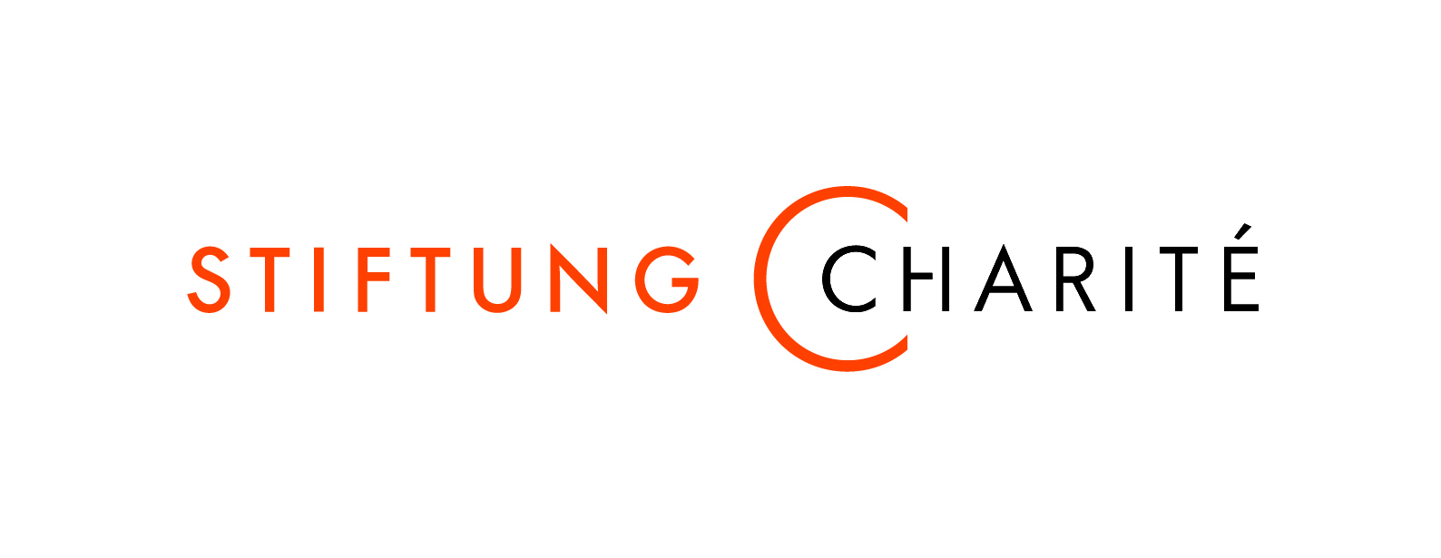 Stiftung Charite