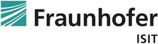 2000px-Fraunhofer-ISIT-Logo_FE2018